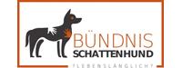 Besuche das Bündnis Schattenhunde